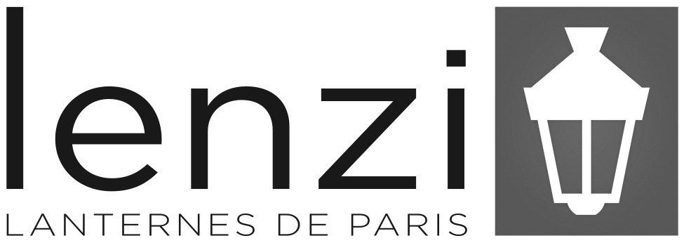 Lenzi : Brand Short Description Type Here.