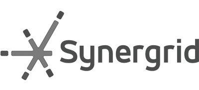 Synergrid :